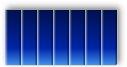 7 blue bars